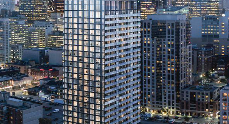 New To Condo Investing? Here is What To Look For When Choosing a Developer