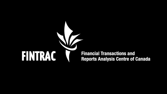 What In the World Is FINTRAC & What Does It Have To Do With Real Estate?