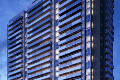 UC Tower Condos